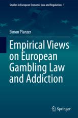 Empirical Views - Simon Planzer